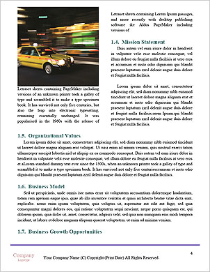 0000094072 Word Template - Page 4