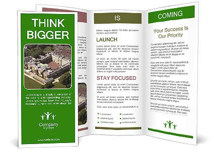 0000094073 Brochure Template