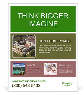 0000094073 Poster Template