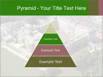 Aerial view PowerPoint Templates - Slide 30