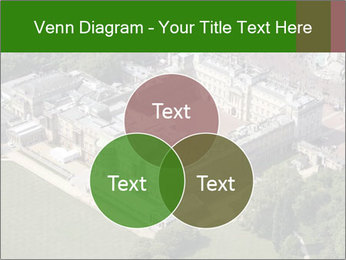 Aerial view PowerPoint Templates - Slide 33