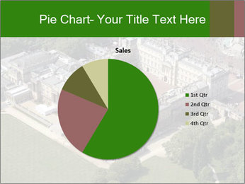 Aerial view PowerPoint Templates - Slide 36