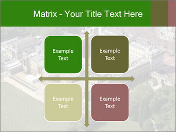 Aerial view PowerPoint Templates - Slide 37