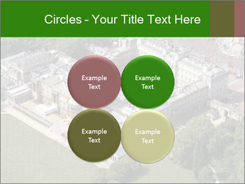 Aerial view PowerPoint Templates - Slide 38
