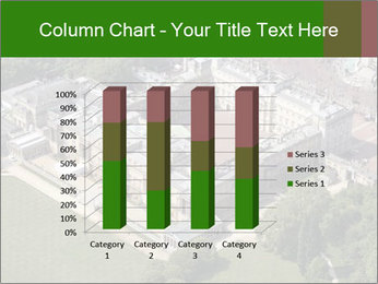 Aerial view PowerPoint Template - Slide 50