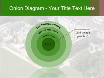 Aerial view PowerPoint Templates - Slide 61