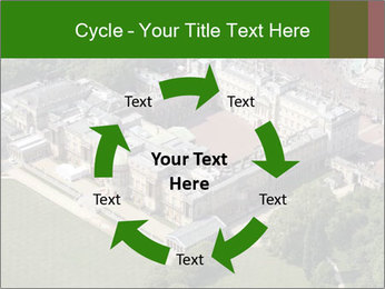 Aerial view PowerPoint Templates - Slide 62