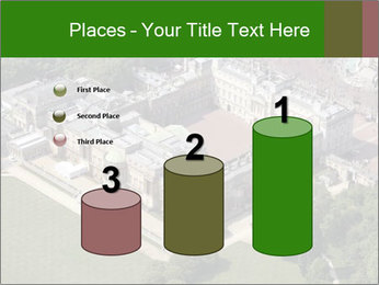Aerial view PowerPoint Templates - Slide 65