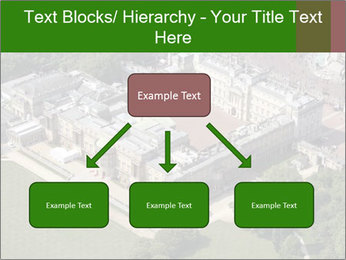 Aerial view PowerPoint Templates - Slide 69