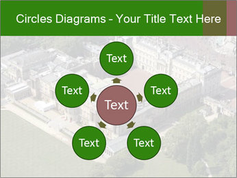 Aerial view PowerPoint Templates - Slide 78