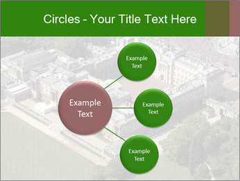 Aerial view PowerPoint Templates - Slide 79