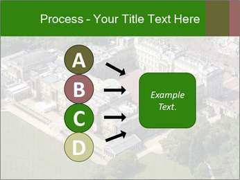 Aerial view PowerPoint Templates - Slide 94
