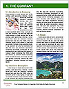 0000094073 Word Templates - Page 3