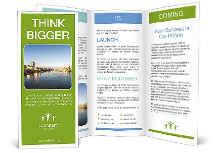 0000094075 Brochure Template