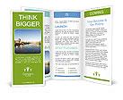 0000094075 Brochure Templates
