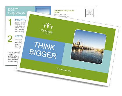 0000094075 Postcard Template
