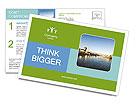 0000094075 Postcard Templates