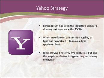 Fresh italian pasta PowerPoint Templates - Slide 11