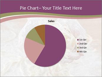 Fresh italian pasta PowerPoint Templates - Slide 36