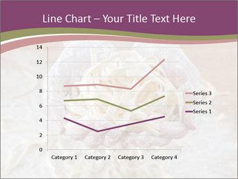 Fresh italian pasta PowerPoint Templates - Slide 54
