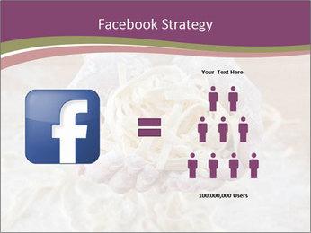 Fresh italian pasta PowerPoint Templates - Slide 7
