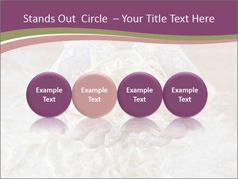 Fresh italian pasta PowerPoint Templates - Slide 76