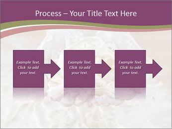 Fresh italian pasta PowerPoint Templates - Slide 88