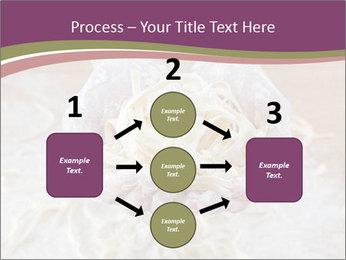 Fresh italian pasta PowerPoint Templates - Slide 92
