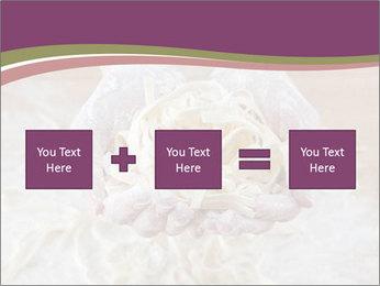 Fresh italian pasta PowerPoint Templates - Slide 95