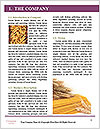 0000094076 Word Templates - Page 3