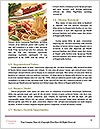 0000094076 Word Templates - Page 4