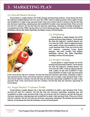 0000094076 Word Template - Page 8