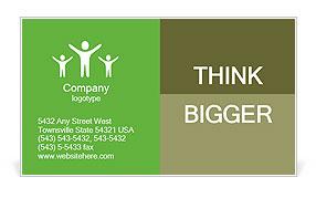0000094077 Business Card Templates