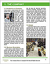 0000094077 Word Templates - Page 3
