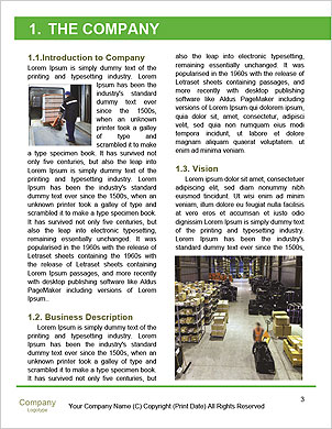 0000094077 Word Template - Page 3