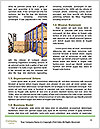 0000094077 Word Templates - Page 4