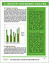 0000094077 Word Templates - Page 6