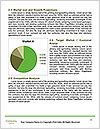 0000094077 Word Templates - Page 7