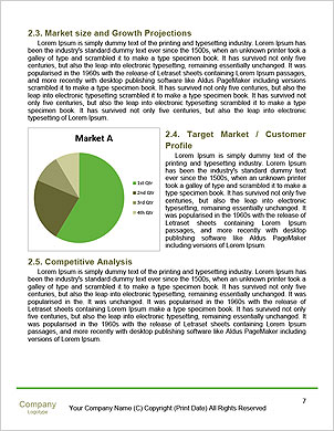 0000094077 Word Template - Page 7
