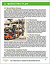 0000094077 Word Templates - Page 8