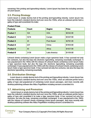 0000094077 Word Template - Page 9