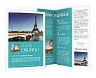 0000094078 Brochure Templates
