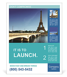 0000094078 Poster Template