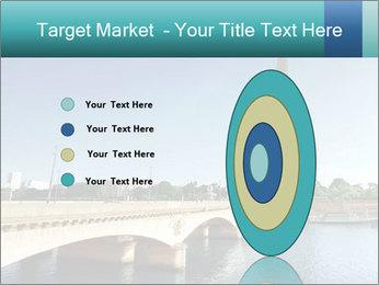 Eiffel tower PowerPoint Template - Slide 84