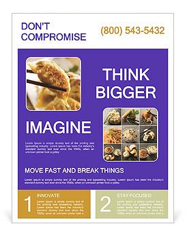 0000094079 Flyer Template