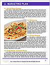0000094079 Word Templates - Page 8