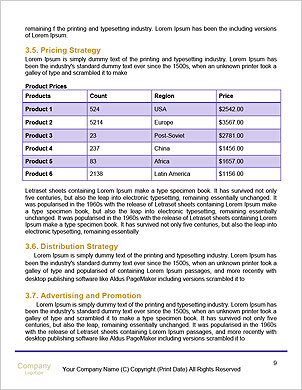 0000094079 Word Template - Page 9