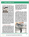0000094080 Word Templates - Page 3
