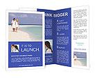 0000094081 Brochure Templates