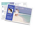 0000094081 Postcard Templates